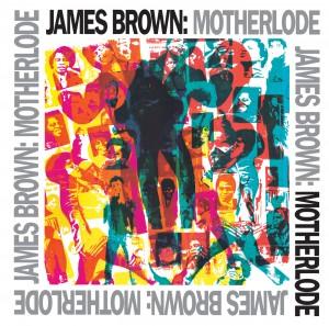 Untitled Instrumental – James Brown